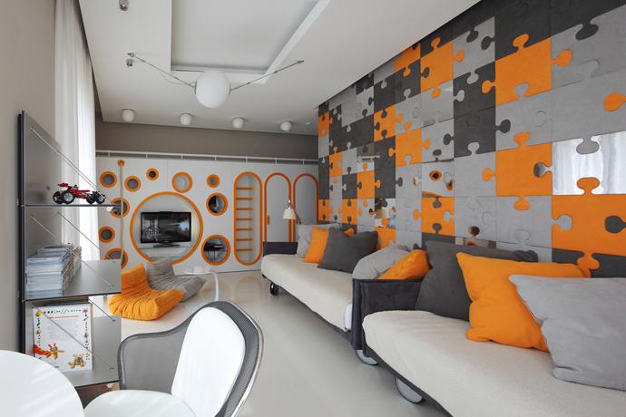 geometrix-designrulz-016