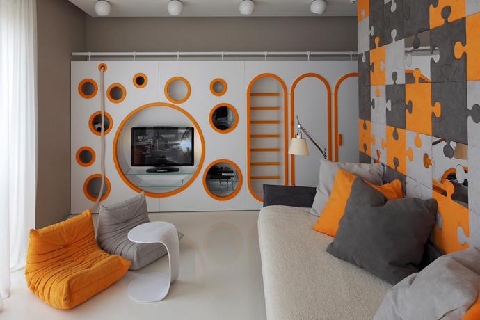 geometrix-designrulz-018