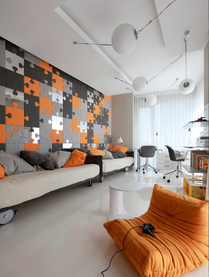 geometrix-designrulz-019