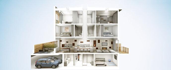 lighthaus-designrulz-2