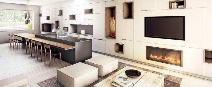 lighthaus-designrulz-3