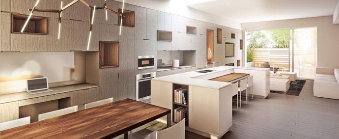 lighthaus-designrulz-4