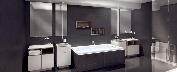 lighthaus-designrulz-6