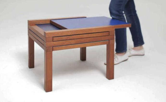 table-designrulz-1