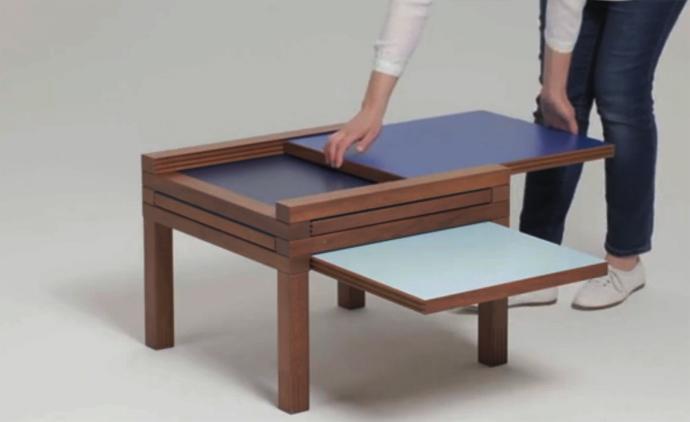 table-designrulz-13