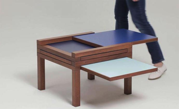 table-designrulz-2