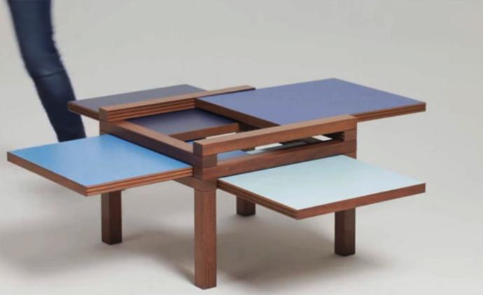 table-designrulz-4