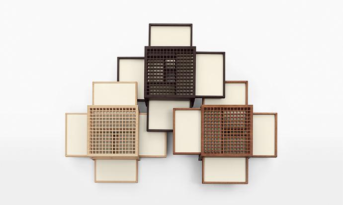 table-designrulz-6