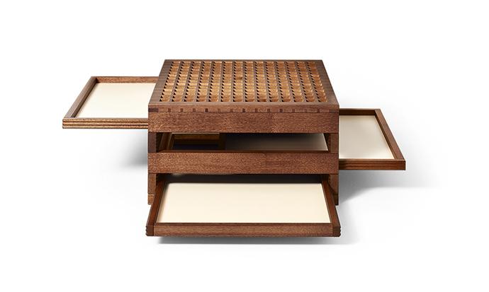 table-designrulz-7