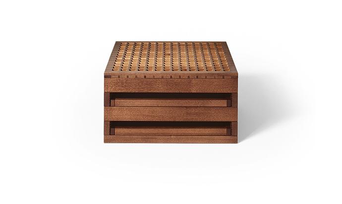 table-designrulz-8