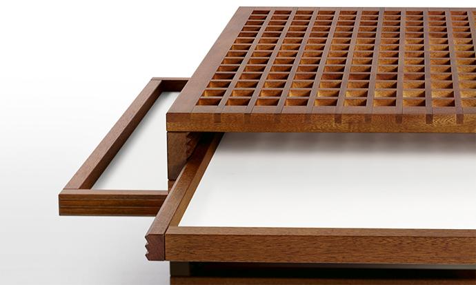 table-designrulz-9