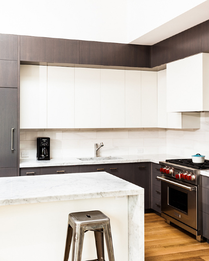 wooden-house-designrulz-101