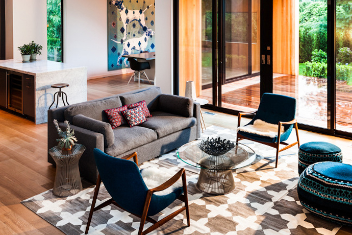 wooden-house-designrulz-112
