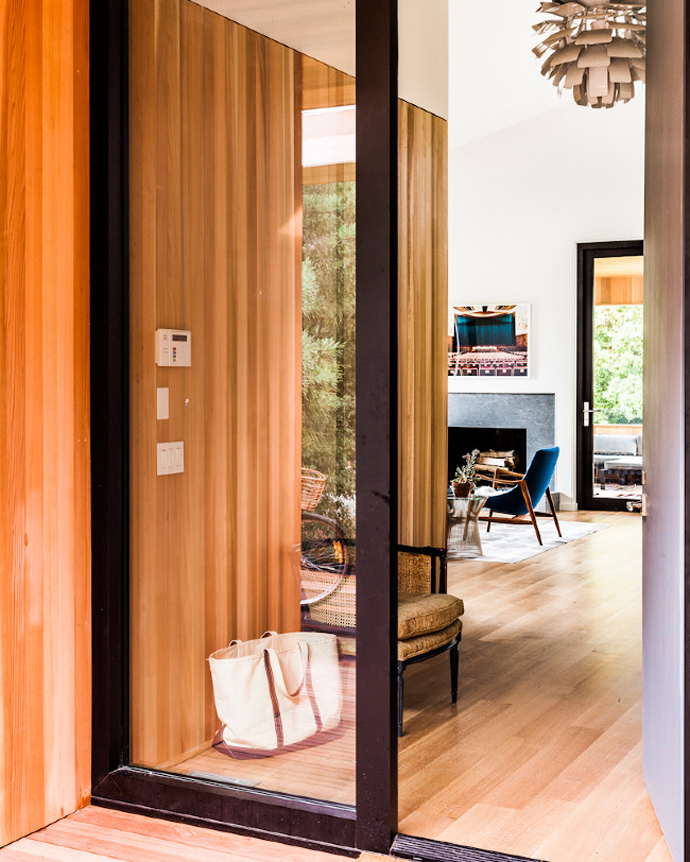 wooden-house-designrulz-121