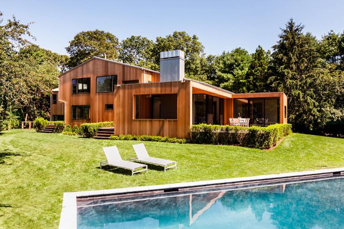 wooden-house-designrulz-131