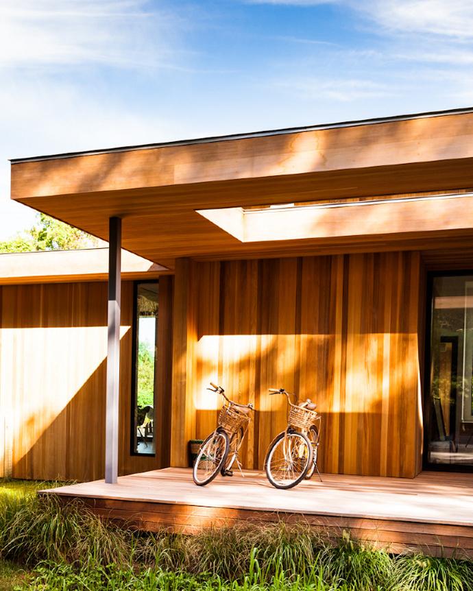 wooden-house-designrulz-141