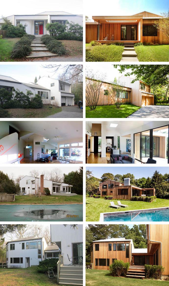 wooden-house-designrulz-151