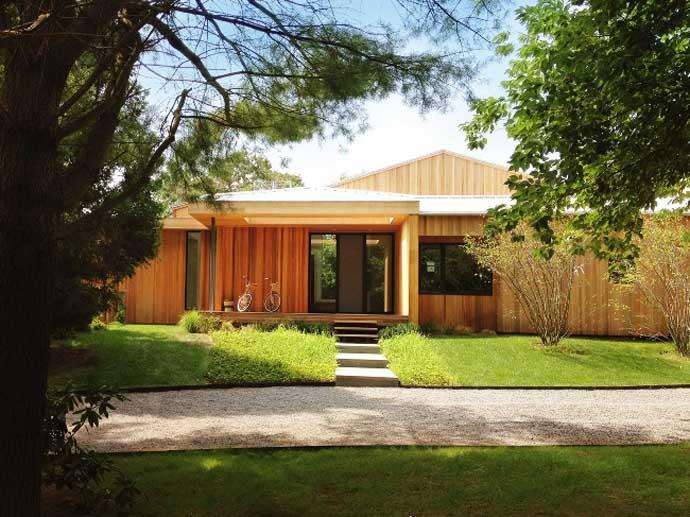 wooden-house-designrulz-161