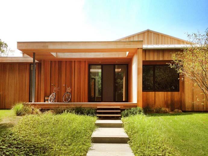 wooden-house-designrulz-171