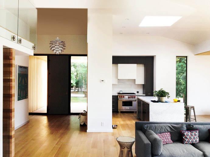 wooden-house-designrulz-181