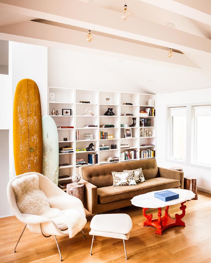 wooden-house-designrulz-19