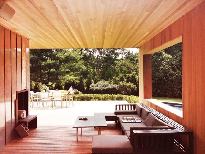 wooden-house-designrulz-191