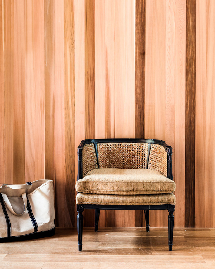 wooden-house-designrulz-20
