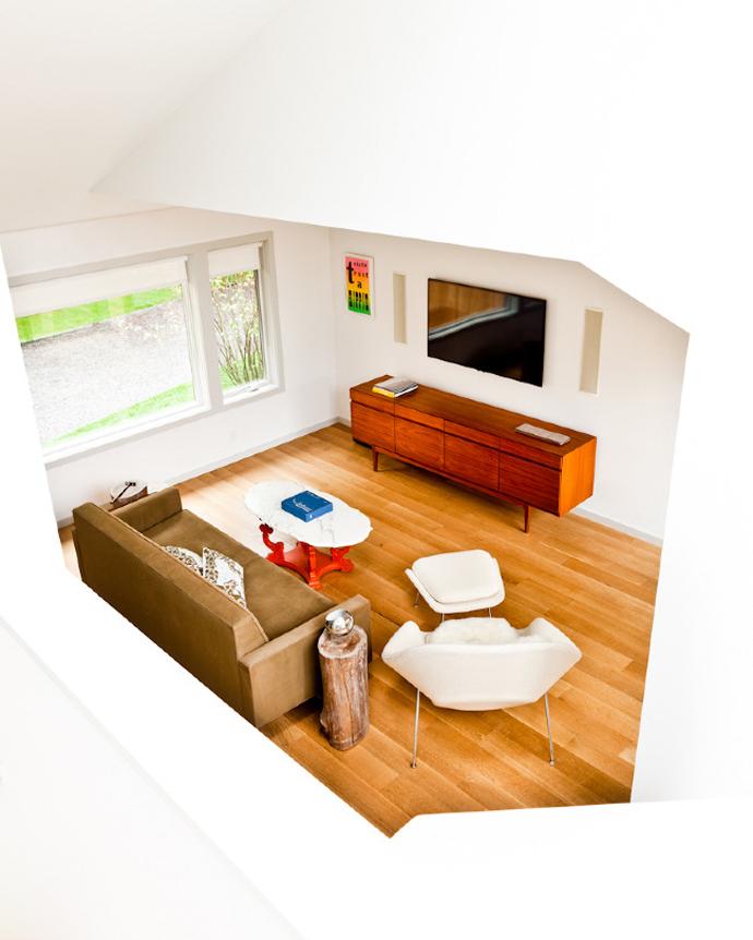 wooden-house-designrulz-21