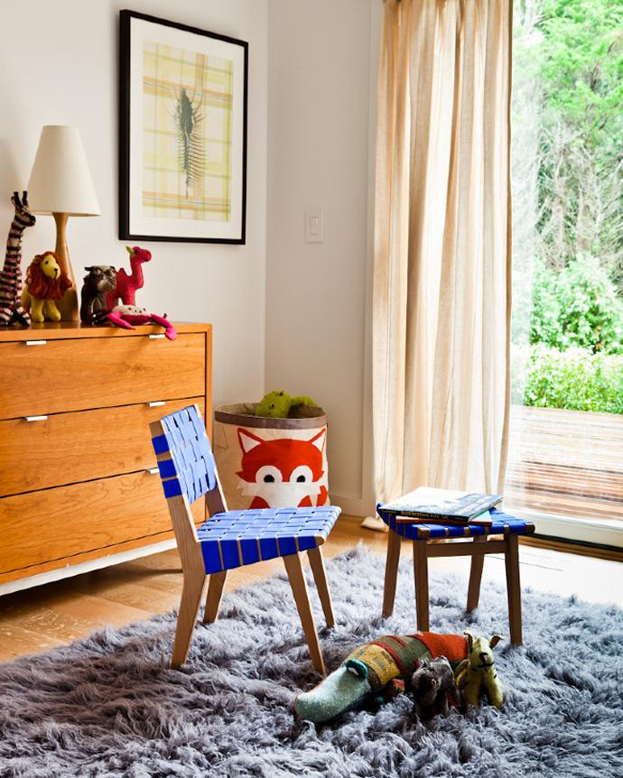 wooden-house-designrulz-41