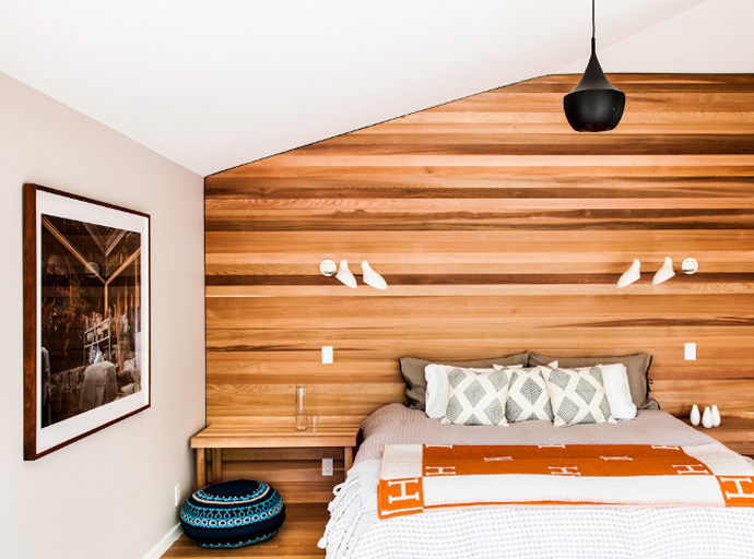 wooden-house-designrulz-51