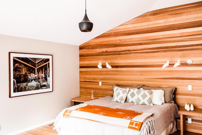 wooden-house-designrulz-61