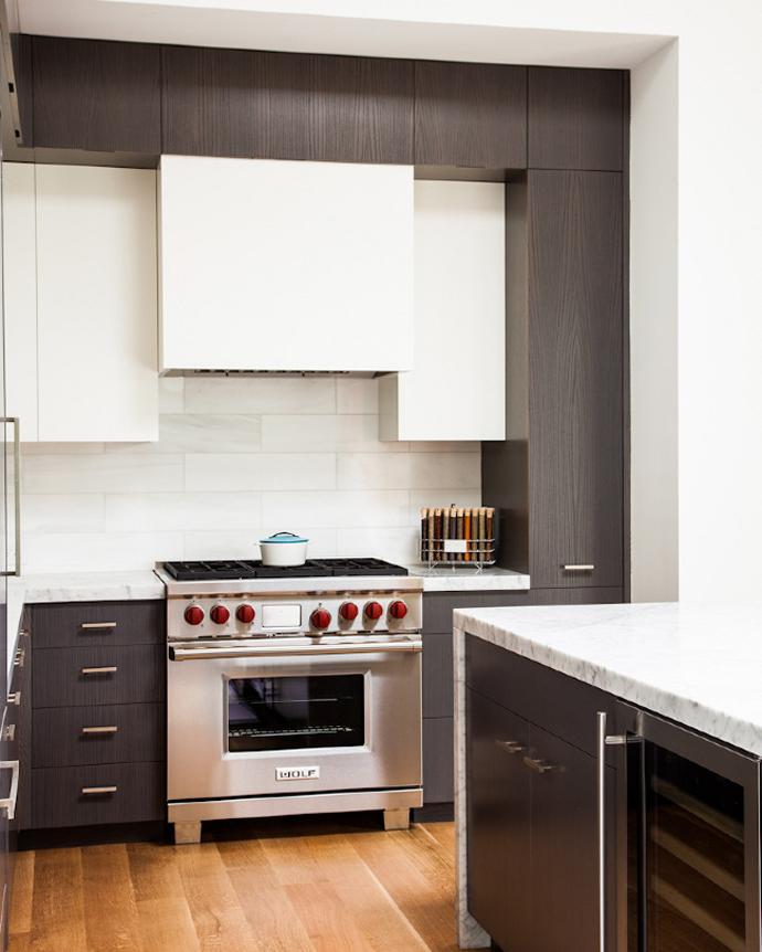 wooden-house-designrulz-91