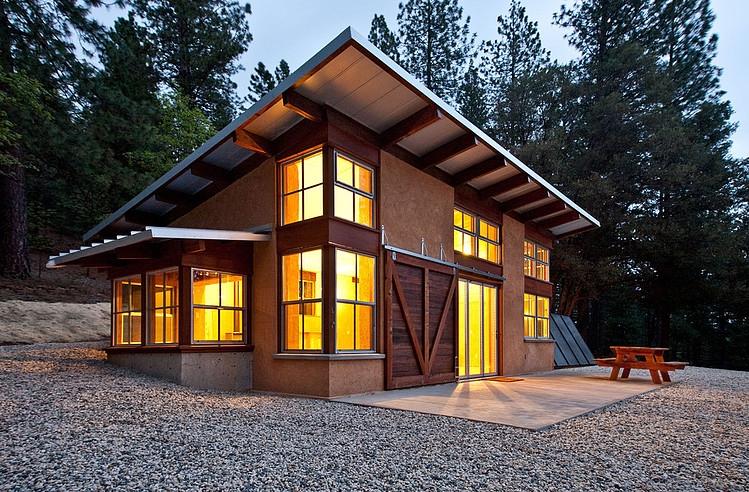 001-chalk-hill-cabin-arkin-tilt-architects