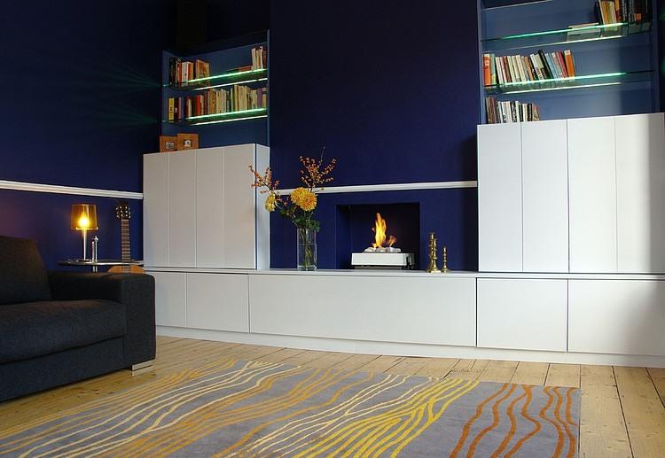 001-highbury-fields-interior-kia-designs
