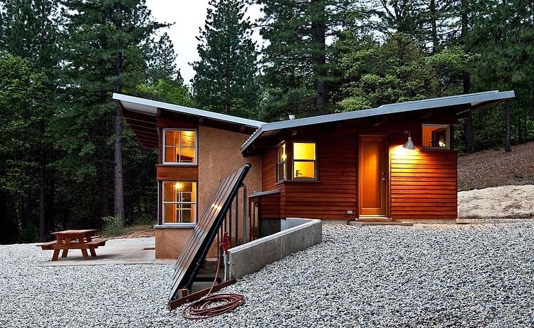 002-chalk-hill-cabin-arkin-tilt-architects