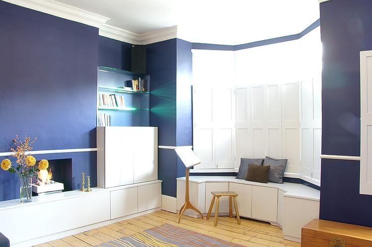 002-highbury-fields-interior-kia-designs