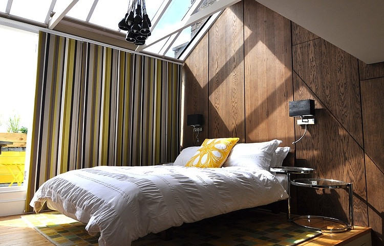 003-highbury-fields-interior-kia-designs