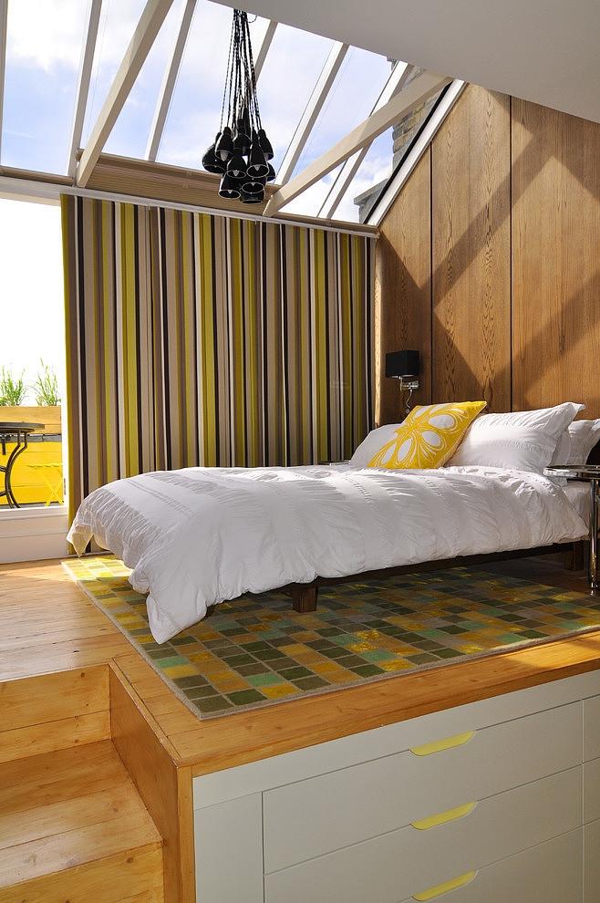 004-highbury-fields-interior-kia-designs
