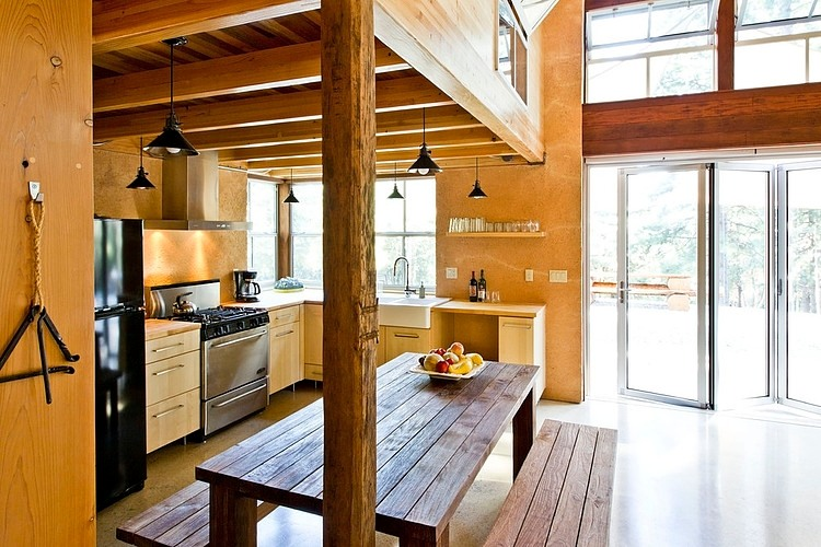 005-chalk-hill-cabin-arkin-tilt-architects