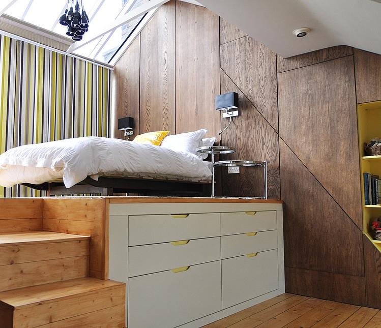 005-highbury-fields-interior-kia-designs