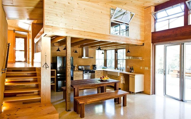 006-chalk-hill-cabin-arkin-tilt-architects