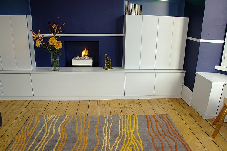 007-highbury-fields-interior-kia-designs