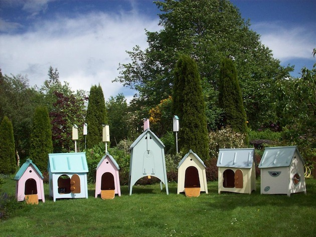 16-Dog-House-Designs-To-Keep-Your-Pooch-Cool-This-Summer-12
