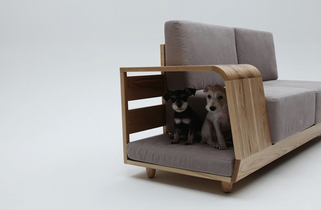 16-Dog-House-Designs-To-Keep-Your-Pooch-Cool-This-Summer-13