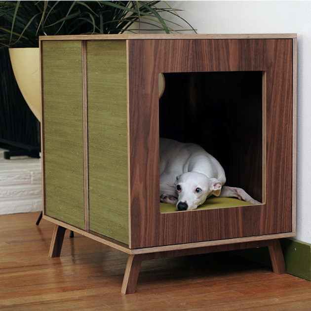 16-Dog-House-Designs-To-Keep-Your-Pooch-Cool-This-Summer-14