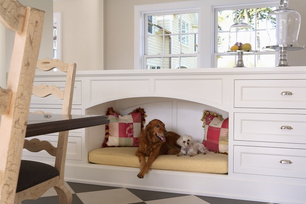 16-Dog-House-Designs-To-Keep-Your-Pooch-Cool-This-Summer-2