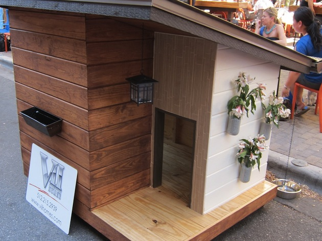 16-Dog-House-Designs-To-Keep-Your-Pooch-Cool-This-Summer-3