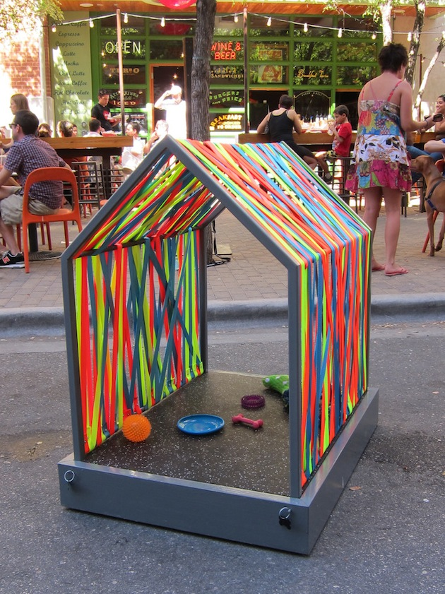 16-Dog-House-Designs-To-Keep-Your-Pooch-Cool-This-Summer-6