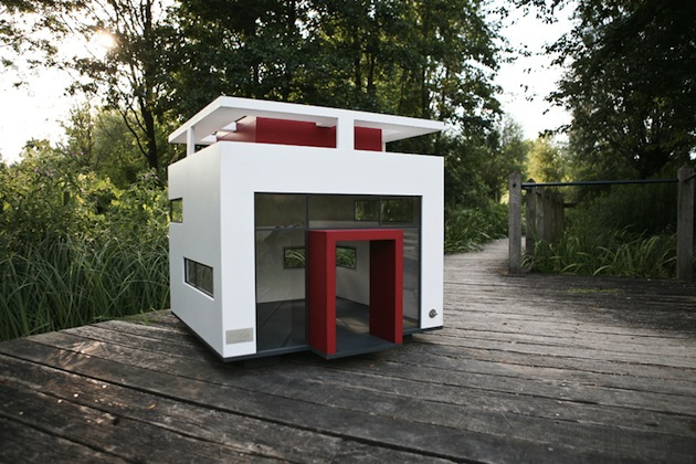 16-Dog-House-Designs-To-Keep-Your-Pooch-Cool-This-Summer-7