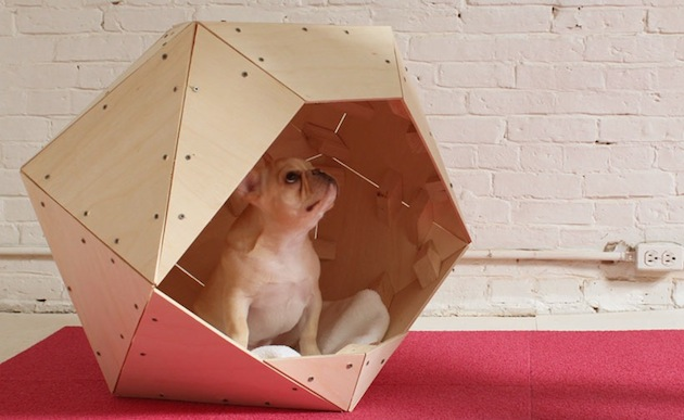 16-Dog-House-Designs-To-Keep-Your-Pooch-Cool-This-Summer-9